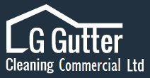 LG Gutter Cleaning Commercial Ltd.
